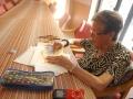 actividades-centro-de-dia-residencia-ancianos-barcelona