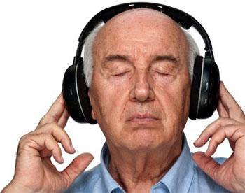 beneficios-de-la-musicoterapia-en-la-tercera-edad