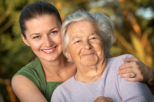 Demencia con cuerpos de Levy, qué es y tratamientos