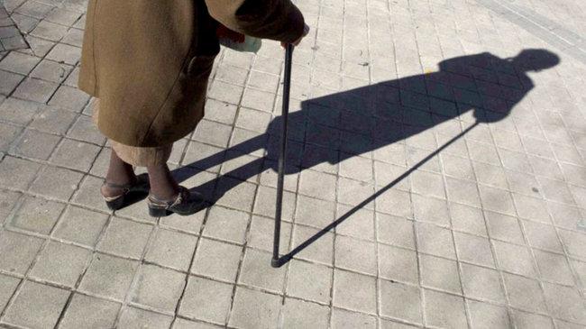 fracturas-de-cadera-personas-edad-avanzada
