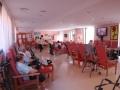 centro-de-dia-residencia-ancianos-cerca-de-barcelona
