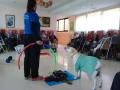 terapia-asistida-con-animales-residencias-de-ancianos.jpg