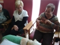 terapia-asistida-con-animales-residencias-tercera-edad.jpg