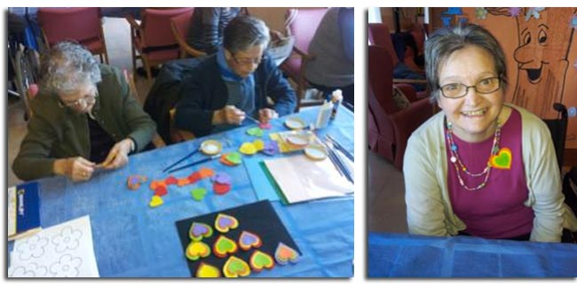 actividades-residencia-ancianos-barcelona-san-valentin