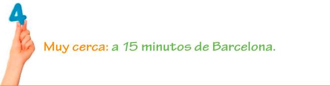 muy-cerca-a-5-minutos-de-barcelona
