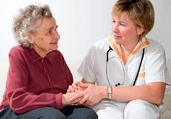 servicio-atencion-medica-residencia-ancianos-barcelona-solinatura
