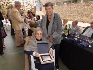 homenaje-a-maria-por-sus-cien-anyos