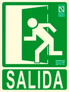 medidas-seguridad-residencias-tercera-edad