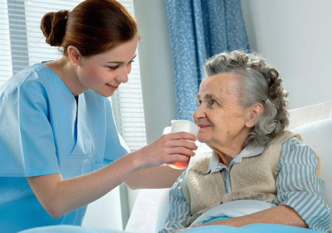 derechos-de-residentes-residencia-de-ancianos