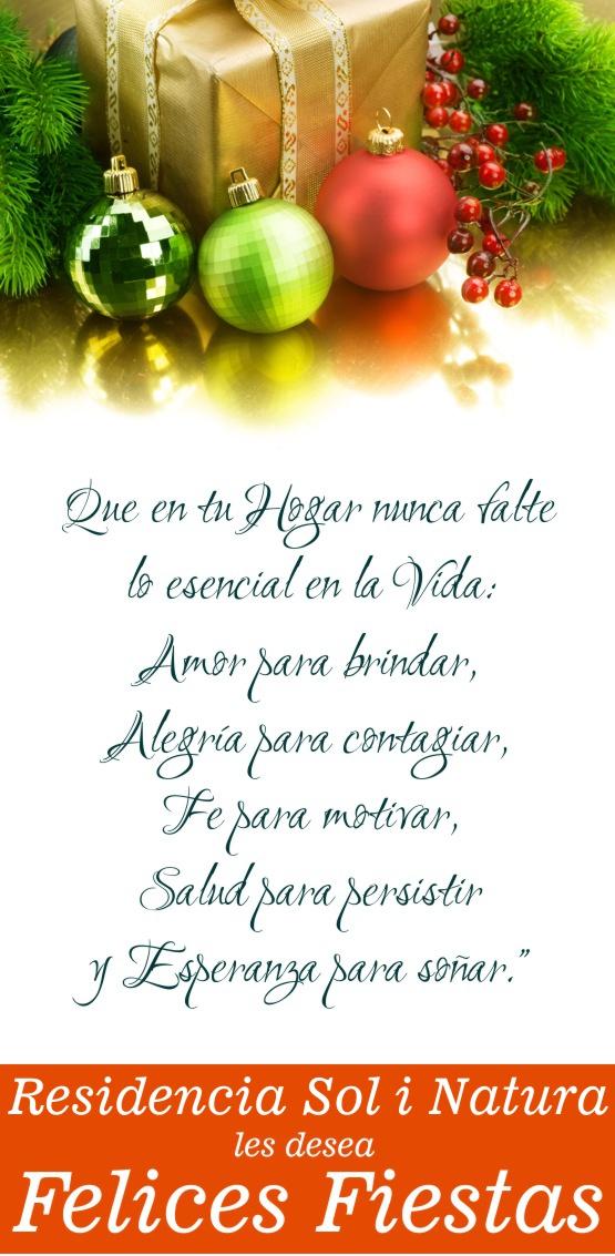 felicitacion-navidad-2015-residencia-sol-i-natura