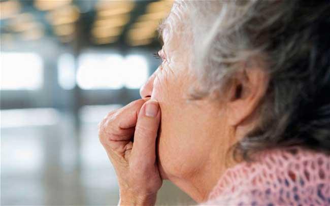 depresion-demencia-tercera-edad