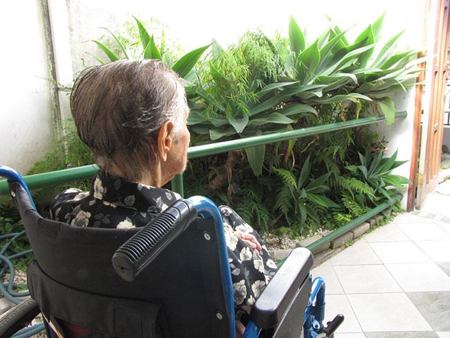 beneficios-actividades-recreativas-residencias-tercera-edad