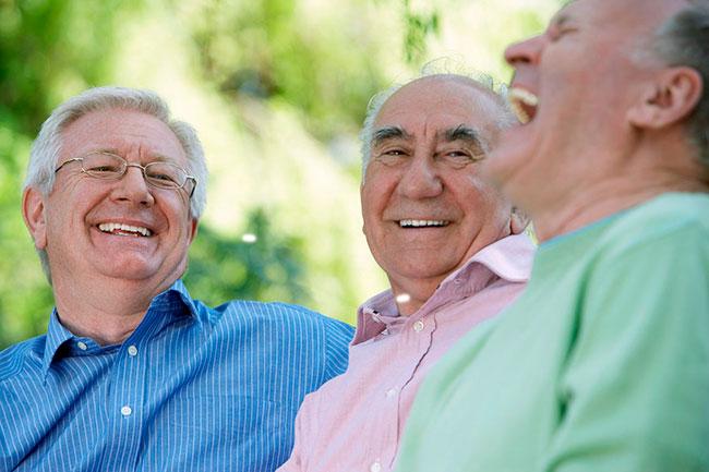 beneficios-actividades-recreativas-tercera-edad
