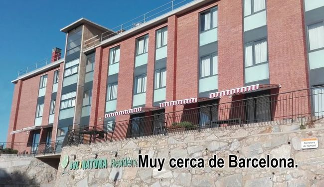 video-residencia-solinatura-barcelona