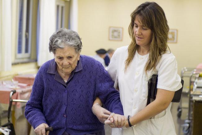 situacion-ancianos-dependientes-en-catalunya