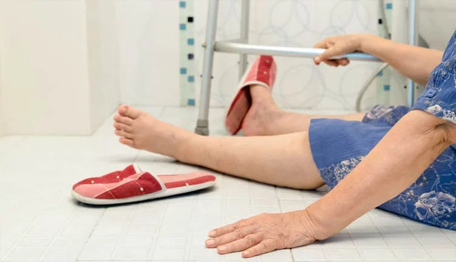 fracturas-de-cadera-tercera-edad